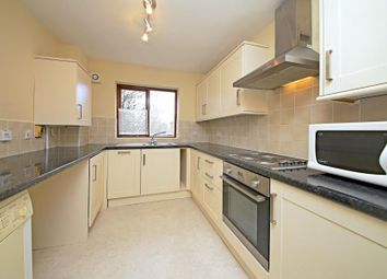 Thumbnail 2 bedroom flat to rent in Woodhouse Eaves, Northwood