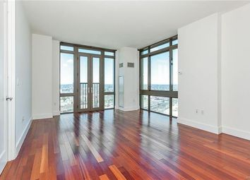 Thumbnail 1 bed property for sale in 175 Huguenot Street New Rochelle, New Rochelle, New York, 10801, United States Of America