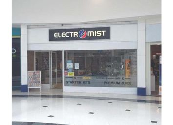 Thumbnail Retail premises to let in Unit 29, Wulfrun Centre, 42, Wulfrun Way, Wolverhampton, West Midlands