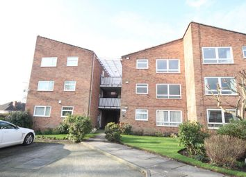 Thumbnail 1 bed flat to rent in Troutbeck Road, Allerton, Liverpool, Merseyside