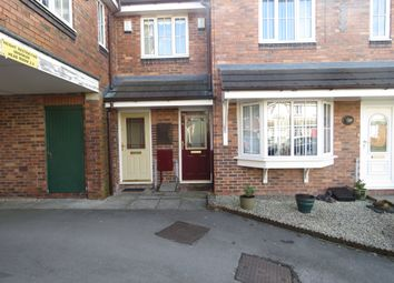Thumbnail 2 bed flat to rent in The Grove, Oswaldtwsitle, Accrington