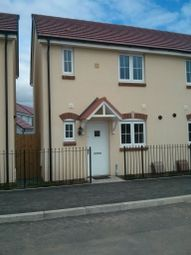 Thumbnail 2 bed property to rent in Sunningdale Drive, Dale Road, Hubberston