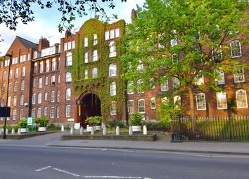 Thumbnail 1 bed flat for sale in Irvine House, Caledonian Road, London
