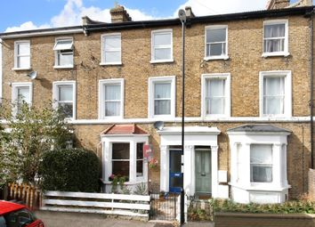 Thumbnail 3 bed flat for sale in Fransfield Grove, Sydenham