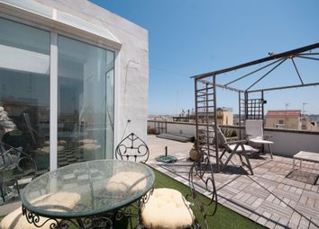 Thumbnail 3 bed town house for sale in 750628, Senglea, Malta