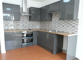 Thumbnail 1 bed flat to rent in The Quay, Bideford, Devon
