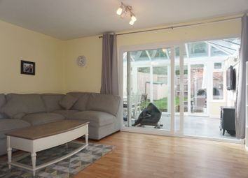 Thumbnail 4 bed end terrace house to rent in Hillberry, Bracknell