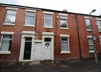Thumbnail 3 bedroom terraced house to rent in Talbot Road, Preston