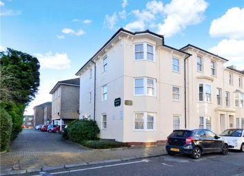 Thumbnail 2 bedroom flat for sale in Westfield Court, Norfolk Road, Littlehampton