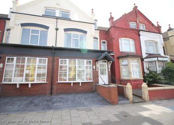 Thumbnail 6 bed property to rent in Palatine Rd, Blackpool