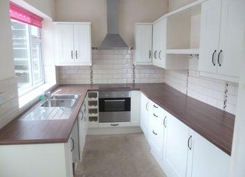 Thumbnail 3 bedroom semi-detached house for sale in Lon Gwyn Fryn, Swansea