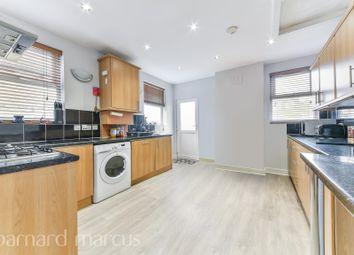 Thumbnail Flat to rent in Kettering Street, London