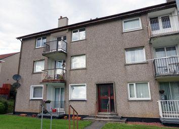 2 bed flat for sale in Gordon Drive, Calderwood, East Kilbride G74