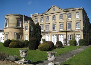 Thumbnail Office to let in Keswick Hall, Keswick Hall Road, Keswick, Norwich, Norfolk