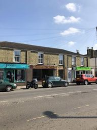 Thumbnail Retail premises to let in 16 Broad Street, Whittlesey, Cambridgeshire