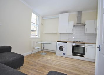 Thumbnail 4 bed flat to rent in Peckham High Street, London