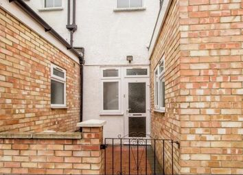 2 bed maisonette for sale in Beckford Road, Croydon CR0
