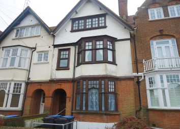 2 bed maisonette to rent in Westgate Bay Avenue, Westgate-On-Sea CT8