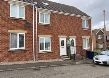 2 bed terraced house for sale in Plantation Court, Greenside, Ryton, Tyne And Wear NE40