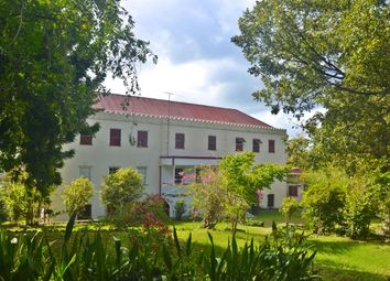 Thumbnail 5 bed property for sale in Arnos Vale, St. Vincent & Grenadines
