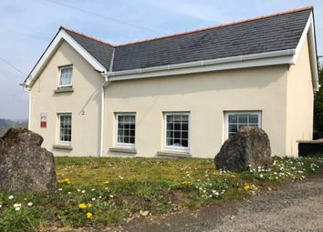 Thumbnail 2 bed cottage to rent in Llanarthney, Carmarthen