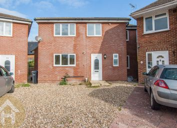 Thumbnail 3 bedroom property for sale in Templars Firs, Royal Wootton Bassett, Wiltshire