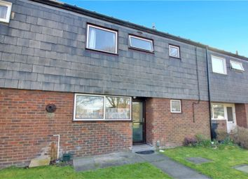 Thumbnail 3 bed terraced house for sale in Harkness, Cheshunt, Waltham Cross