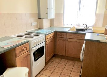 Thumbnail 1 bed property to rent in Garfield Road, Paignton