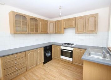 Thumbnail 3 bed property to rent in Cheyne Road, Prudhoe