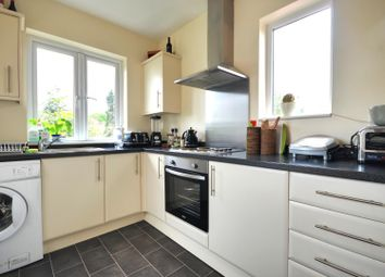 Thumbnail 2 bedroom flat to rent in West End Road, Ruislip, Middlesex
