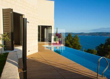 Thumbnail 4 bed villa for sale in Omis (Split Region), Croatia