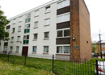 Thumbnail 3 bed flat for sale in Convent Way, Hounslow, Southall