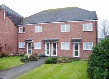 Thumbnail 2 bed property to rent in Primrose Lea, Marlow