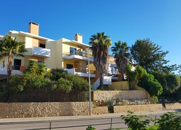 Thumbnail 4 bed villa for sale in M553 Linked Villa Lagos, Lagos, Portugal