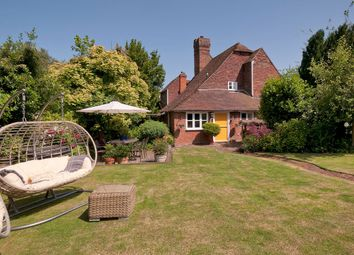 4 bed detached house for sale in Upper Street, Leeds, Maidstone ME17