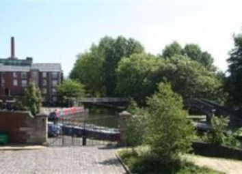 Thumbnail 2 bedroom flat to rent in Welbeck Street South, Ashton-Under-Lyne