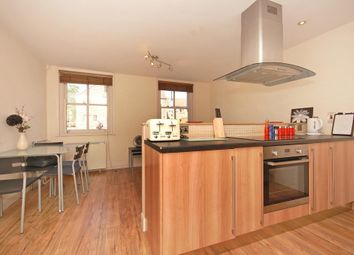 Thumbnail 2 bedroom flat to rent in Clarence Street, York