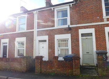Thumbnail 2 bedroom property to rent in Bond Street, Trowbridge