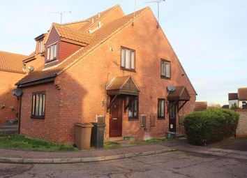1 bed property to rent in South Woodham Ferrers, Chelmsford CM3