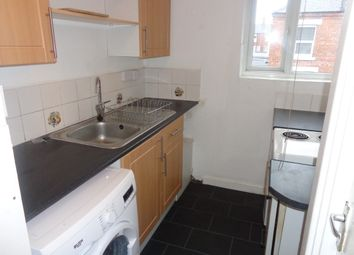 Thumbnail 1 bed flat to rent in 11 Larchfield Street, Darlington