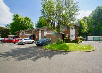 Thumbnail 1 bedroom maisonette to rent in Bethersden Close, Beckenham