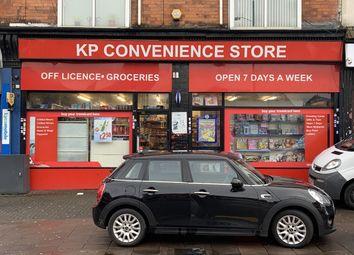 Thumbnail Retail premises to let in City Road, Edgbaston