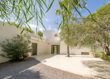 Thumbnail 5 bed villa for sale in Santa Eulalia, Illes Balears, Spain