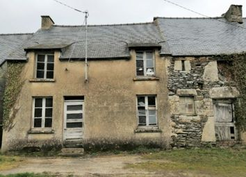 Thumbnail Property for sale in Guegon, Bretagne, 56120, France