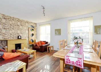Thumbnail 3 bedroom maisonette to rent in Starling House, St Johns Wood NW8,