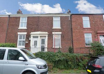 2 bed property for sale in 10, Lark Hill, Higher Walton, Preston, Lancs PR5