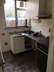 Thumbnail 3 bedroom terraced house to rent in Welsh Road, Coventry