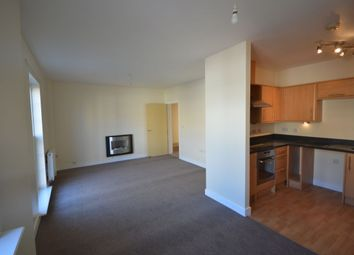 2 bed flat to rent in Tarragon Road, Maidstone ME16