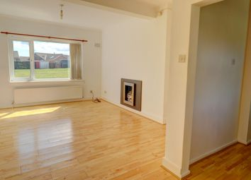 1 bed flat for sale in Northcott Gardens, Seghill, Cramlington NE23