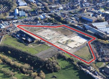 Thumbnail Light industrial for sale in Helix Park Engine Lane, Lye